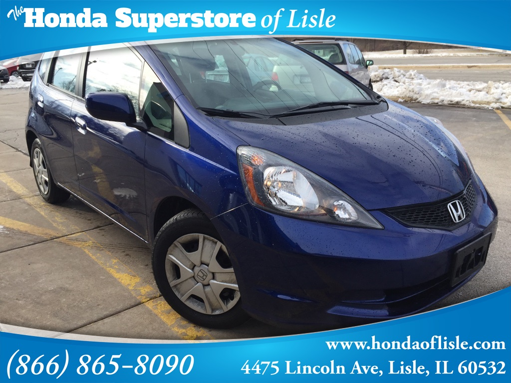 Used Car Superstore Of Lisle Reviews